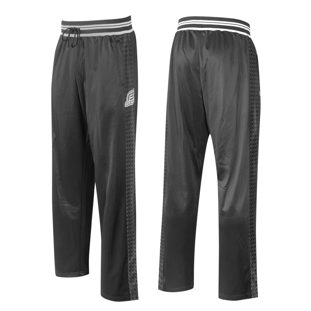 4357f6e82bc Pánské kalhoty